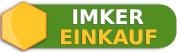 IMKER-EINKAUF